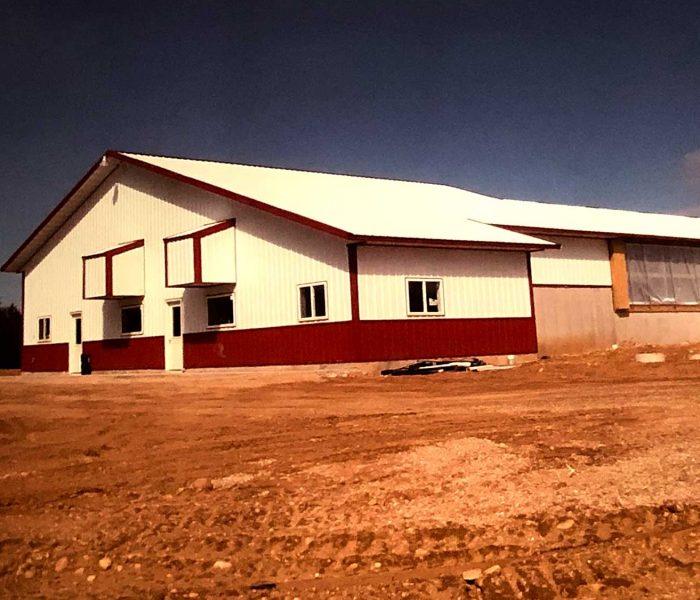 Farm-IMG-4159