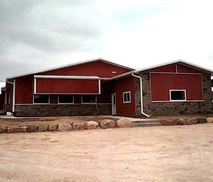 Farm-IMG-4160